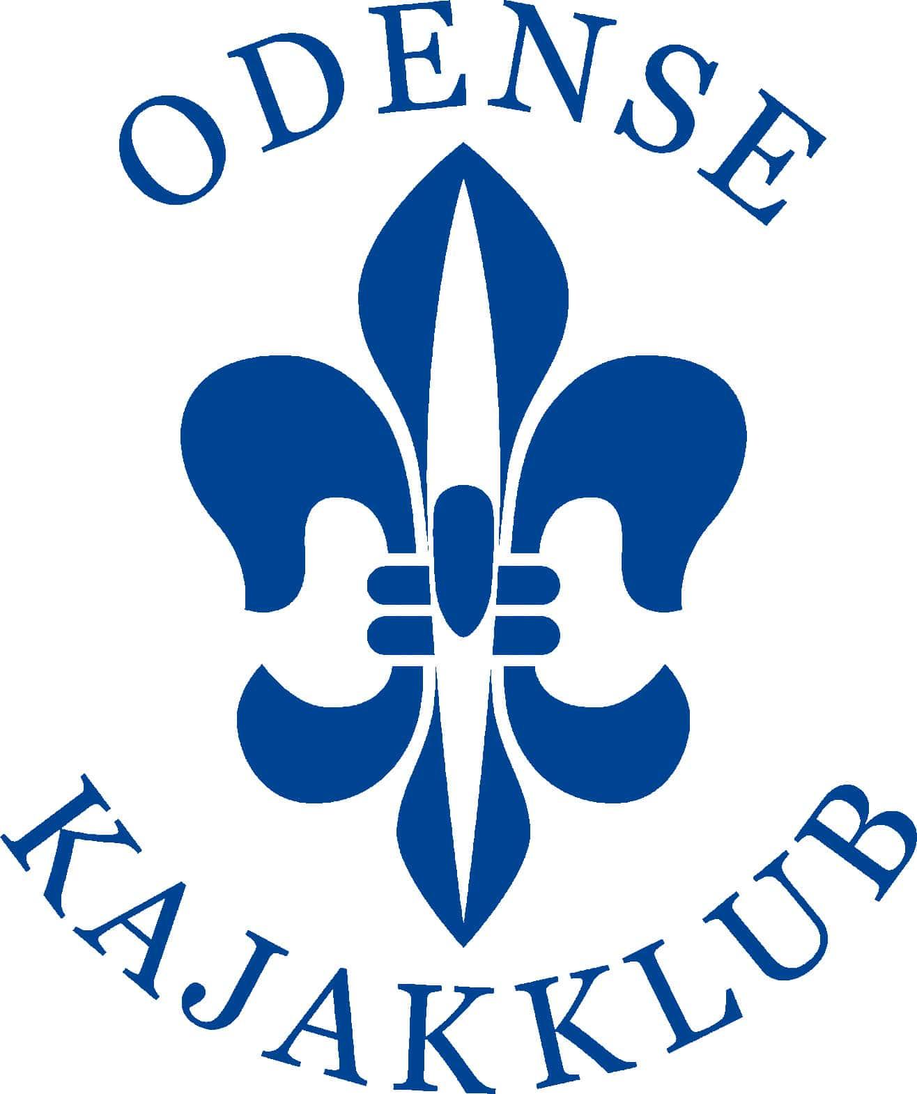 Odense Kajakklub